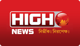 Home - High Media Infotainment India Limited