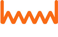 High Media Infotainment India Limited